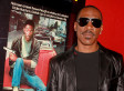 Director Signs On For 'Beverly Hills Cop 4'