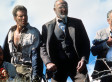 Disney Reaches Deal For 'Indiana Jones' Films