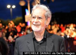 Famed Director Dies At 85