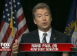 Rand Paul: Unemployment Benefits Extension Would Be A 'Disservice' To Workers