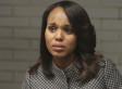 ABC's 'Scandal' Reduced To 18 Episodes This Season