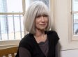 Sarah Wiley, 66-Year-Old-Model: There Is A 'Whole Gang Of Us' Older Models Out There