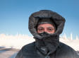 This Is How Albertans Stay Warm During The Cold Weather Snaps
