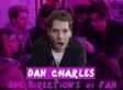 'SNL' Scorecard: Paul Rudd Is A Big One Direction Fan