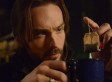 'Sleepy Hollow' Gets 2-Hour Season Finale