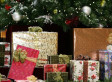 What To Get All The Grownups On Your Holiday Gift List