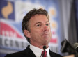 Largely White Audience Turns Out To Hear Rand Paul Speak At African-American Outreach Event