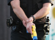 Teen With Special Needs Tasered By Police At The Priory Group's School