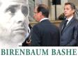 Birenbaum bashe Hollande et Sarkozy qui voyagent en solo
