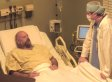 Guys Prank Friend Into Thinking He's Been In A Coma For 10 Years (VIDEO)