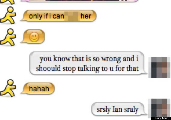 Sexy Phone Sex Conversation Script 10