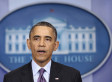 Obama Traveling To South Africa To Attend Nelson Mandela Service