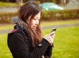 The Truth About Women's Complicated Relationship With Technology