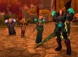 NSA Is Reportedly Spying On 'World Of Warcraft' Players