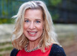 Katie Hopkins Causes Outrage As She Mocks Name Of Sick Child Featured In 'X Factor' Charity Appeal