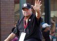 'Mike Ditka Day' Declared By Gov. Quinn In Honor Of 'Da Coach'