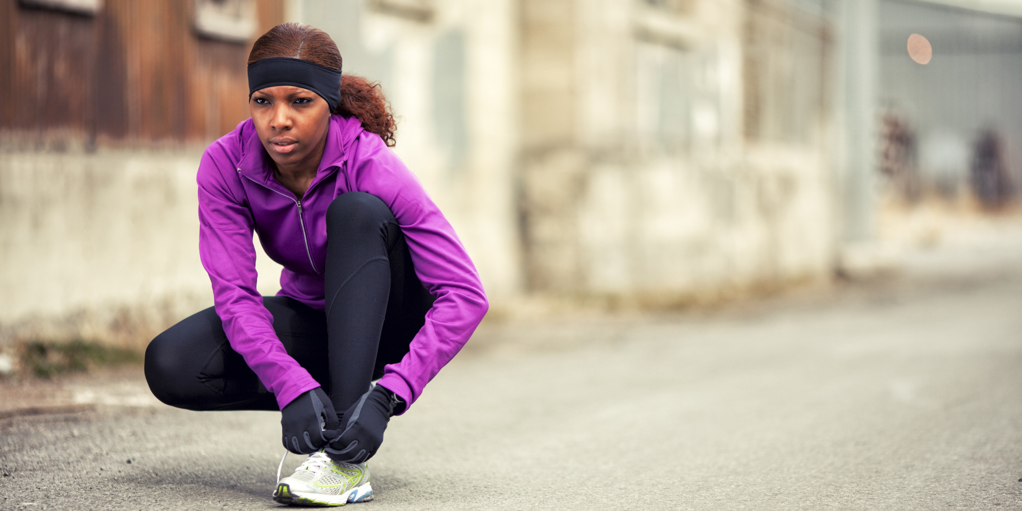 Tips that ll keep you motivated through the new year huffpost