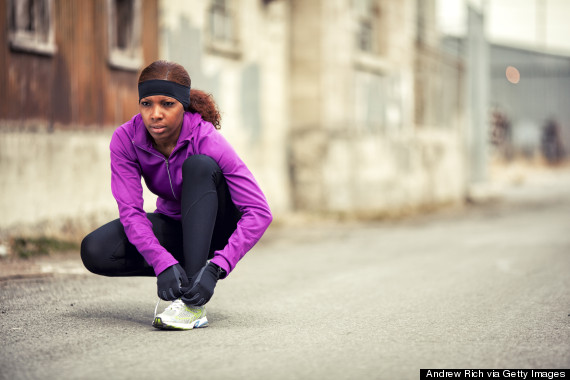 winter workout tips