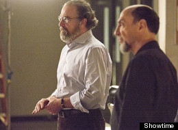 'Homeland' Recap, Season 3, Episode 11: Asset To Liability