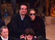 Mary-Kate Olsen Shops For Engagement Ring In Los Angeles