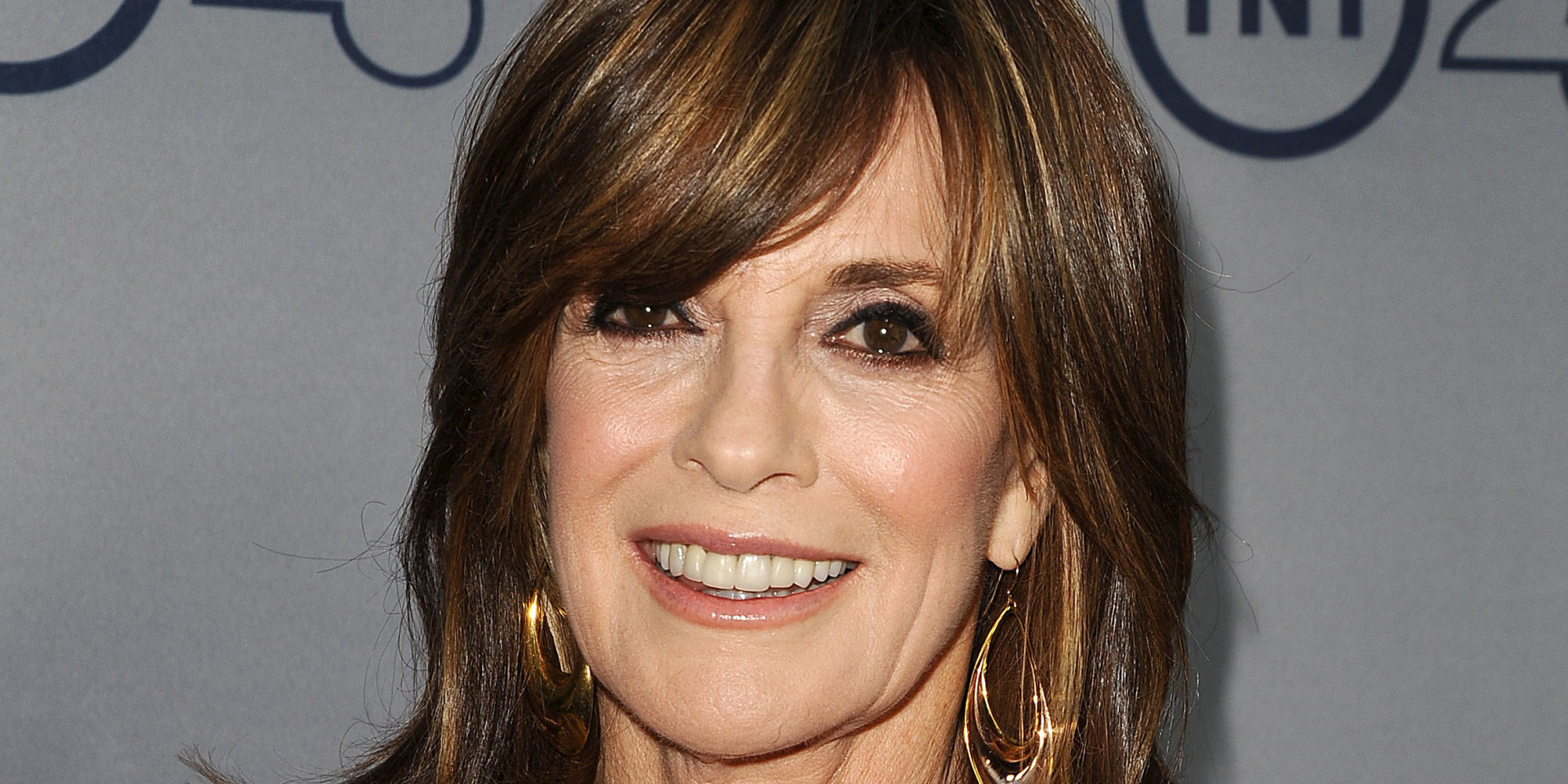Linda Gray on facebook