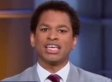 MSNBC's Touré Calls Don Lemon 'White Leader,' Puts Bill O'Reilly And Rush Limbaugh In Same Category