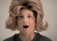 Cancer Patients Unknowingly Get Ridiculous Makeovers.. Their Reactions Will Make Your Heart Soar