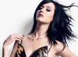 Katy Perry Talks John Mayer, Russell Brand And Her 'Republican' Parents
