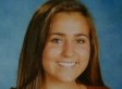 Teens Charged In Death Of Friend, Jane Modlesky, Who Drove Drunk, Crashed Car