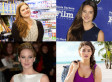 11 Body Image Heroes Of 2013