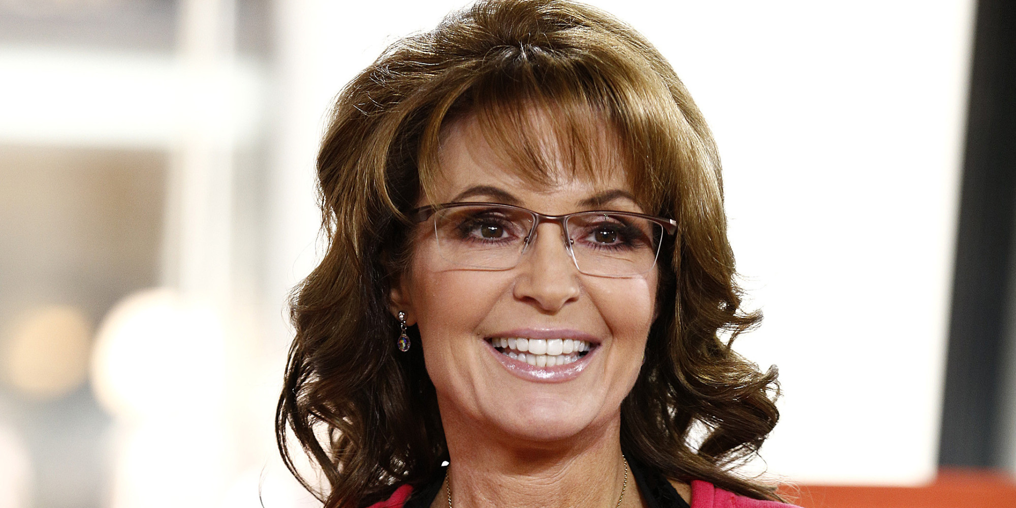 Need Palin translation please...?