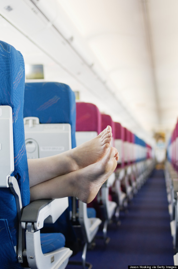 armrests airplanes people