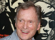 Dick Cavett: The Worst Thing To Say To Someone Who's Depressed (VIDEO)