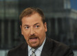 Chuck Todd: Restrictions On White House Photographers 'A Version Of Propaganda' (VIDEO)
