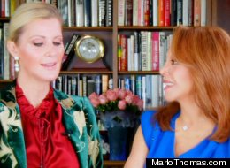 Dishes That Are Better The Next Day, From Sandra Lee (VIDEO)