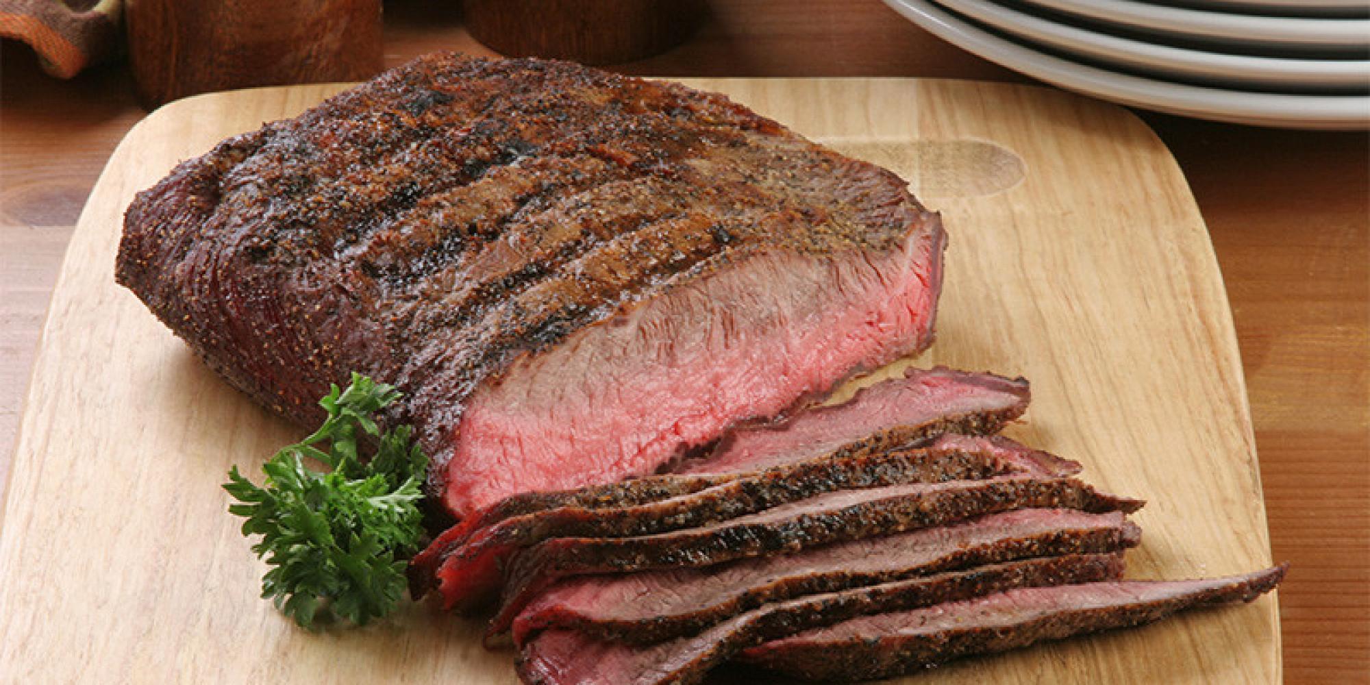 images of steak dinner - photo #41