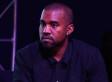 Kanye West Blasts Fake Interview Over Mandela Quotes