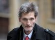 Lord Edward Somerset Faces Jail After Admitting Beating Wife Lady Caroline Over 22 Years