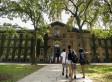 Princeton To Start Mass Meningitis B Vaccinations