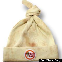 tortilla hat
