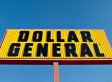 Ralph Nader: Dollar General's Treatment Of Workers Is 'Shameful'