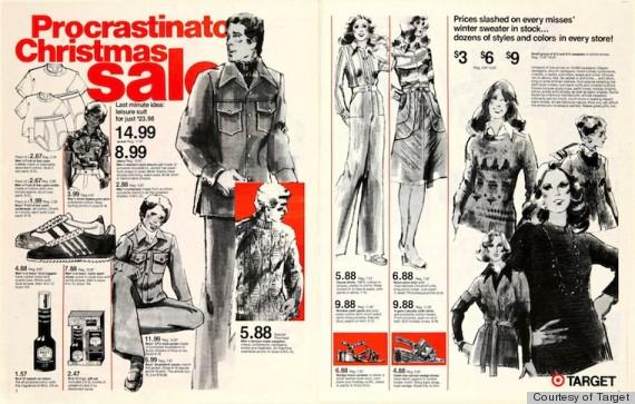 target 1975