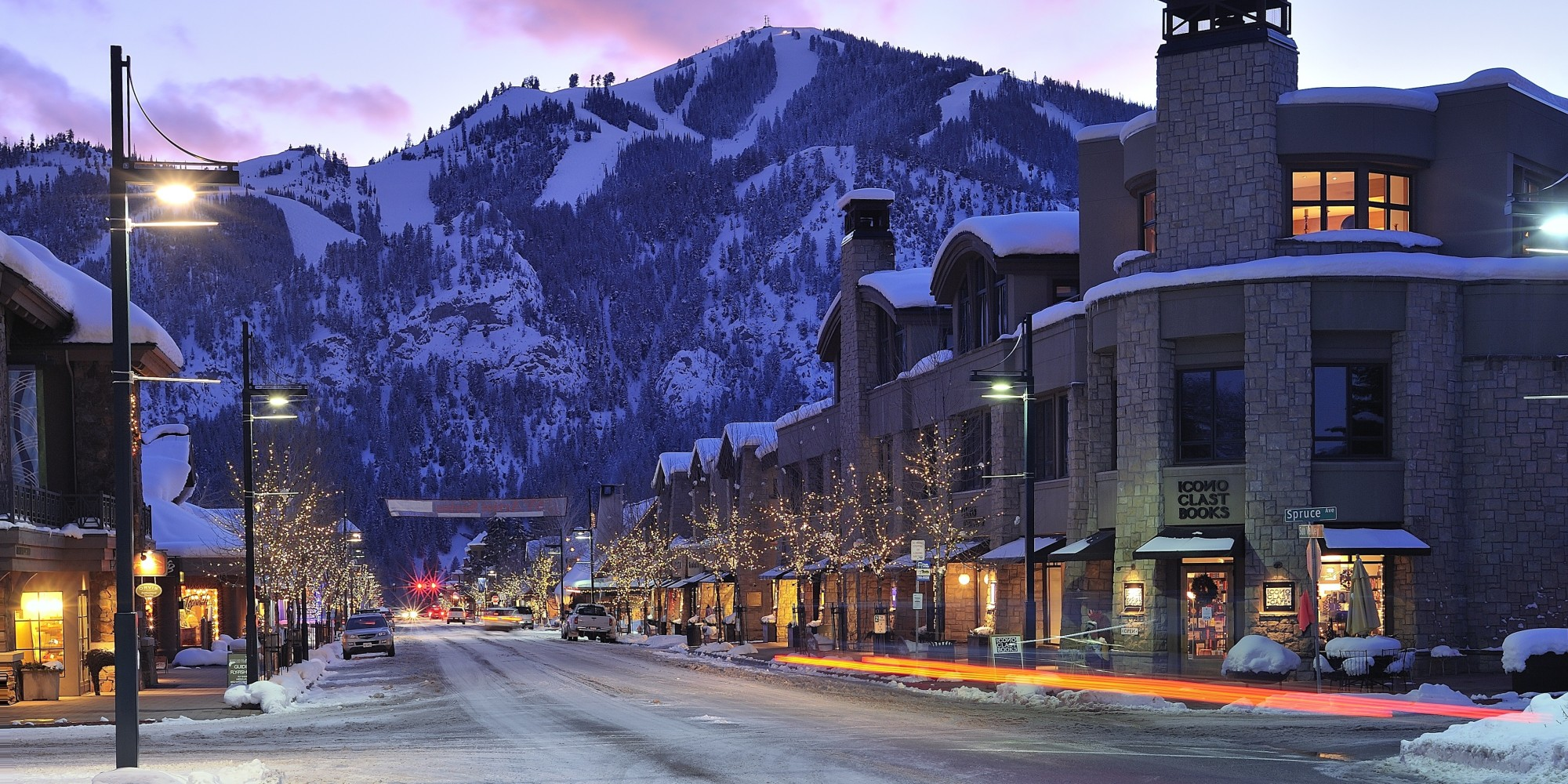 top 10 us places to visit in 2014
