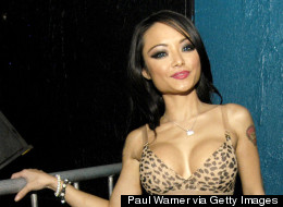 Tila Tequila Claims Paul Walker's Death Was A 'Ritualistic Murder'