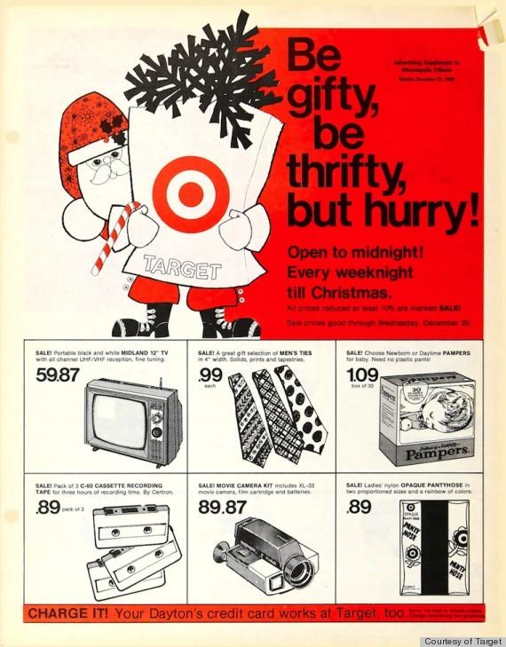target 1972