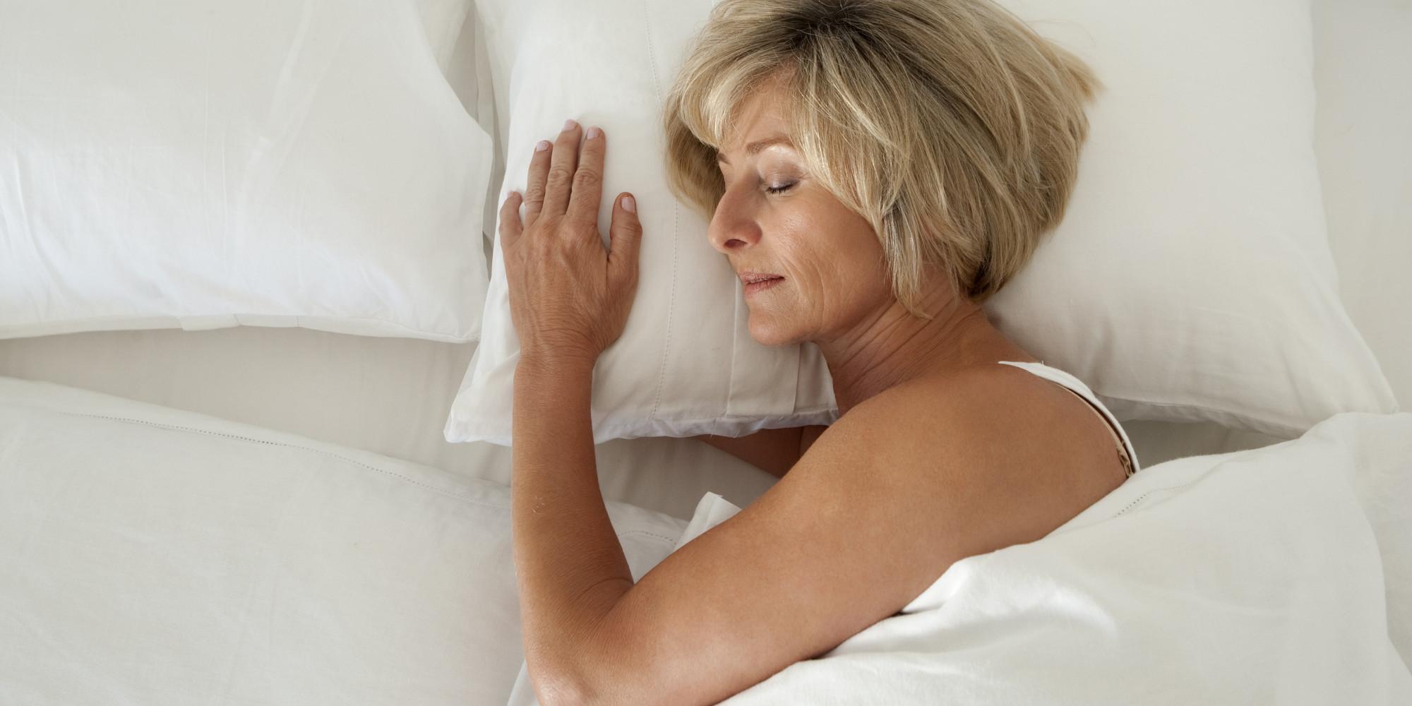 Neck Pillow Sleep