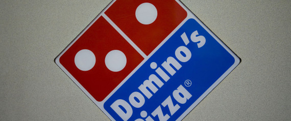 DOMINOS PIZZA NEW YORK
