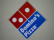 20 Domino's Workers Fired In New York City After Protesting Low Wages, According To Lawmaker