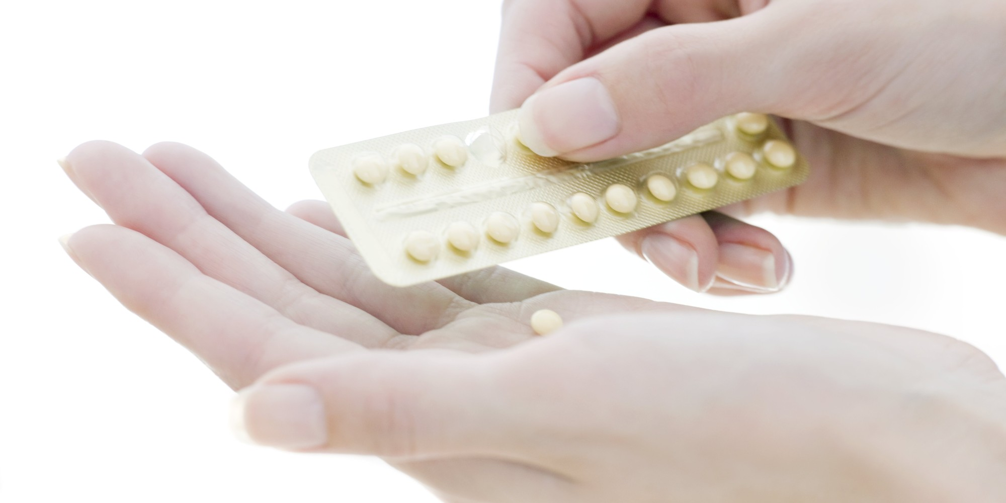 how to take yasmin contraceptive