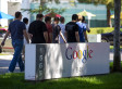 Protesters Block Google Bus, Demand $1 Billion